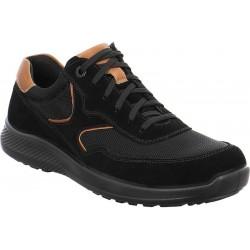 Мужские кроссовки больших размеров Jomos 322411