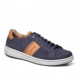Мужские Повседневная обувь Josef Seibel 26401