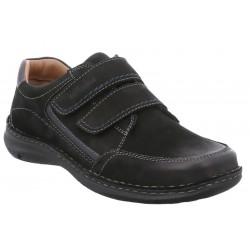 Широкая повседневная обувь для мужчин Josef Seibel 43645