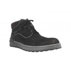 Men's winter boots Josef Seibel 15525