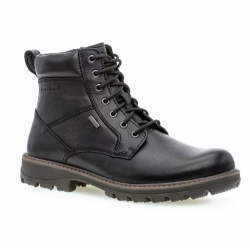 Men's winter boots Pius Gabor 0364.50.11 GORE-TEX