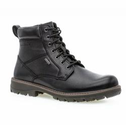 Vyriški žieminiai batai Pius Gabor 0364.50.11 GORE-TEX