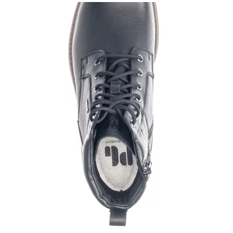 Men's winter boots Pius Gabor 0364.50.11 GORE-TEX