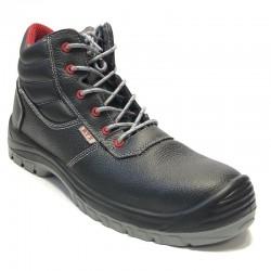 Herre sikkerhets støvler RTX NIRO S3 SRC