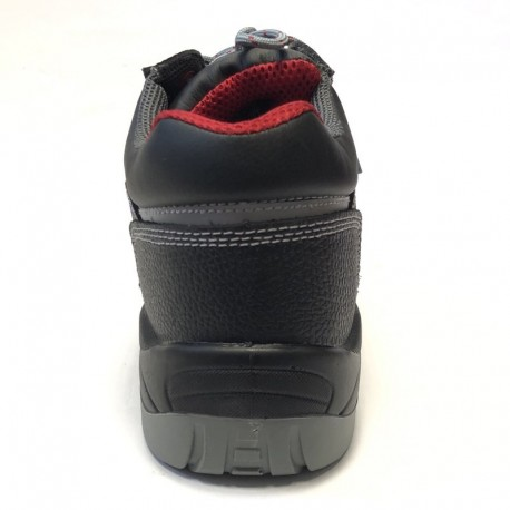 Men's safety shoes RTX MONRO S3 SRC