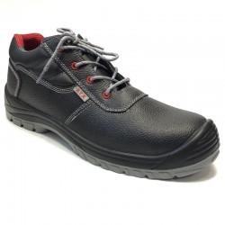 Herre sikkerhets støvler RTX MONRO S3 SRC