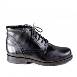 Men's winter boots Aaltonen 66360