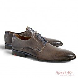 Mens shoes Lewis 25-610-11