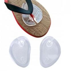 Gel Thong Cushion for flip-flops 665/16/83