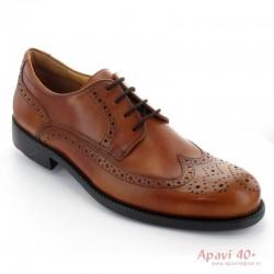Мужские туфли Tampico 12-283-04