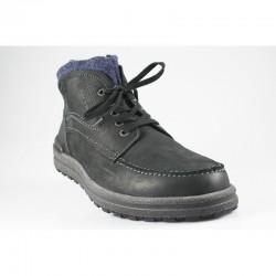 Men's winter boots Josef Seibel 15530