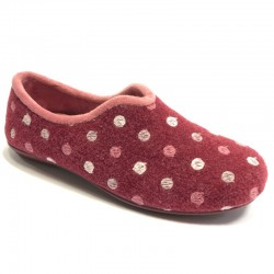 Women's home slippers IN0085