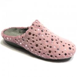 Women's slippers IN0305