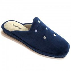 Men's large size slippers  IN 0522