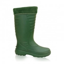 EVA boots Lemigo