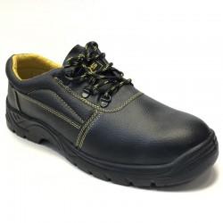 Herre sikkerhets støvler BRYES-P-S1P