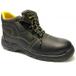 Men's safety shoes BRYES-T-S3