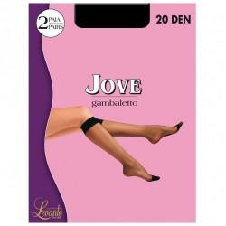 Knee-highs Levante Jove 2 pairs