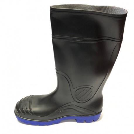 Men's rain boots 140P