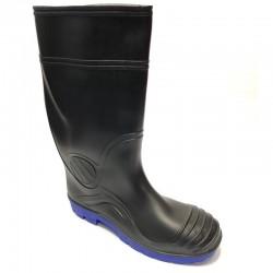 Vyriški guminiai batai 140P