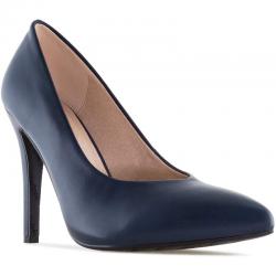 Women's high heels Andres Machado AM5292