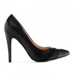 Sieviešu augstpapēžu kurpes  Andres Machado AM5393