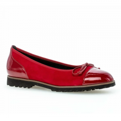 Womens shoes Gabor 64.100.13