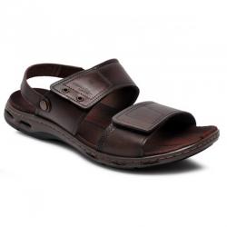 Mens sandals Pegada 530645-03