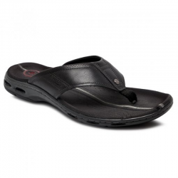 Flip flops Pegada 530641-04