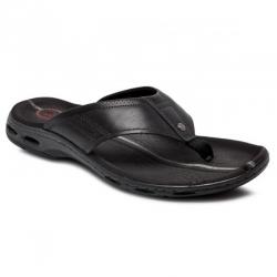 Men's flip flops Pegada 530641-04