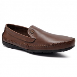 Mens moccasins Pegada 540771-02