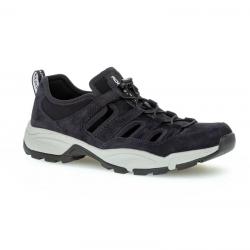 Mens summer shoes Pius Gabor 0138.13.03