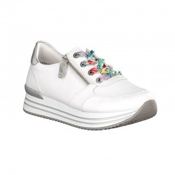 Big size sneakers for women Remonte D1302-80