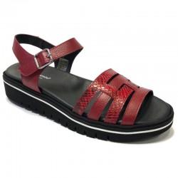 Sieviešu sandales PieSanto 210777