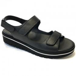 Sieviešu sandales PieSanto 210781