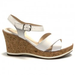 High-heel sandals Bella b. 7576.002
