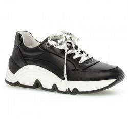 Sneakers Gabor 63.461.27