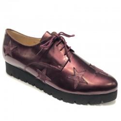 Women's casual shoes PieSanto 175702