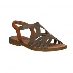 Sieviešu sandales Remonte D3659-54