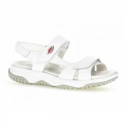 Kvinners sandaler Gabor Rollingsoft Sensitive 66.826.50