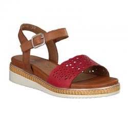 Sieviešu sandales Remonte R4552-33