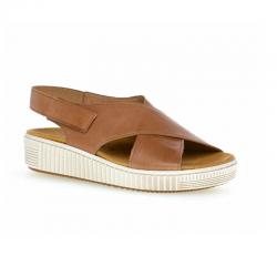 Kvinners sandaler Gabor 63.602.24