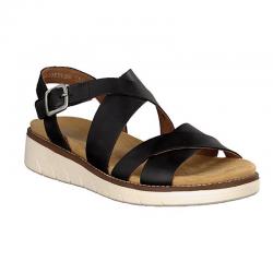 Kvinners sandaler Remonte D2060-01