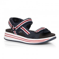 Kvinners sandaler Remonte R2958-14