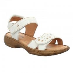 Kvinners sandaler Josef Seibel 76755