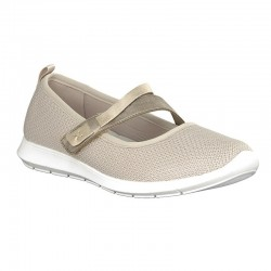 Casual leisure shoes Remonte R7104-60
