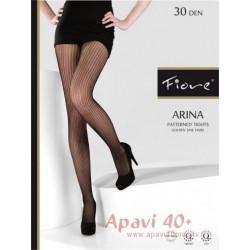 Arina 30 DEN strømpebukse
