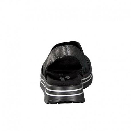 Sieviešu sandales Remonte R2954-02