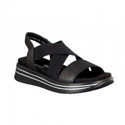 Kvinners sandaler Remonte R2954-02