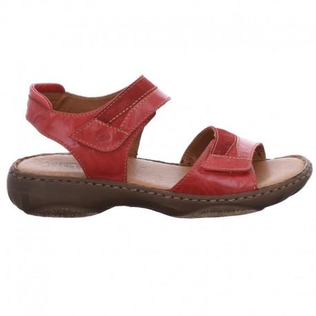 Sieviešu sandales Josef Seibel 76719